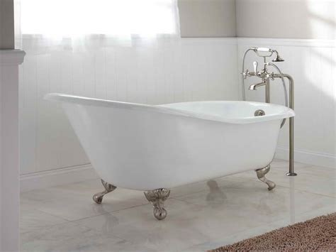 standard size bathtub dimensions of an american standard corner bathtub