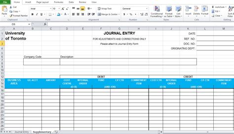debit note excel template format excel tmp
