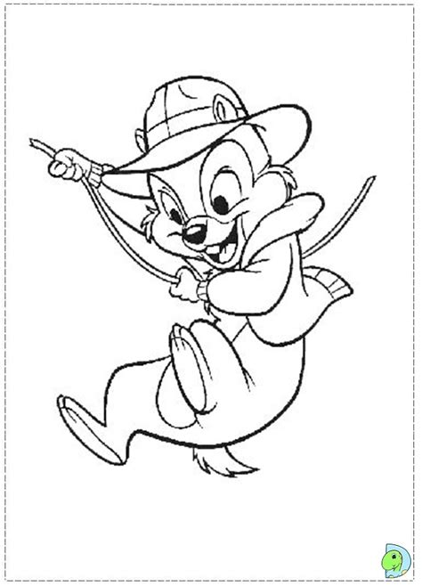 disney coloring pages chip and dale 1000 images about knabbel en babbel on pinterest asd