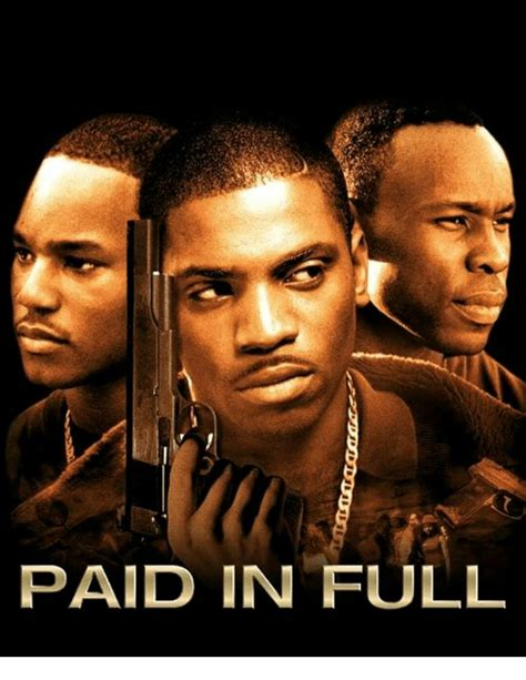 Paid In Full Meme - 25 best memes about paid in full paid in full memes
