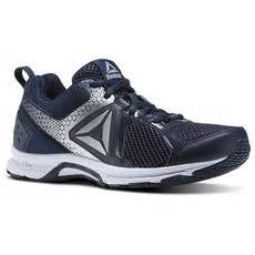 Reebok Runner 2 0 Mt Shoes Reebok s running shoes reebok us