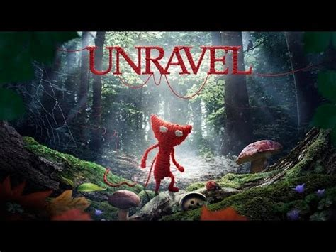 wool unraveling an american story of artisans and innovation books unravel official announce gameplay trailer e3 2015