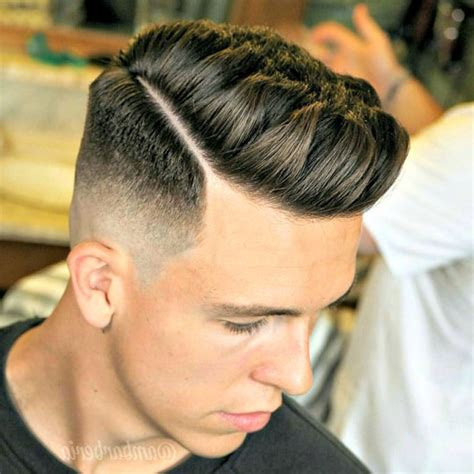 practically teaches us pakistany hairstyle elegant hairstyles boys with regard to the house hair