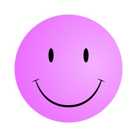 printable smiley emoticons printable smiley faces for kids printables for kids