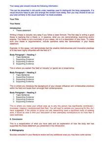 Mohawk College Acceptance Letter Academic Interest College Essay