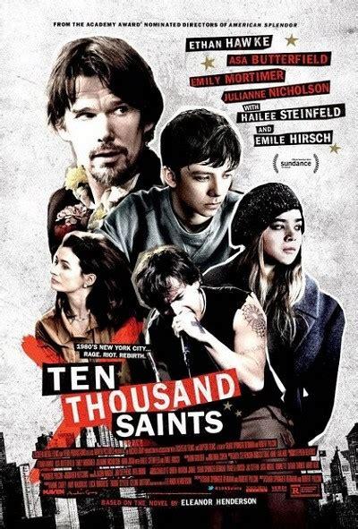 fallout french dvdrip ten thousand saints french dvdrip 2017 en torrent
