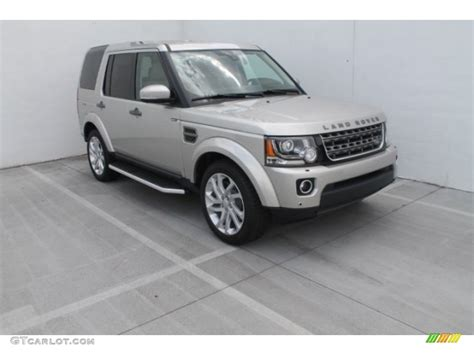 land rover aruba 2016 aruba metallic land rover lr4 hse 115067907 photo