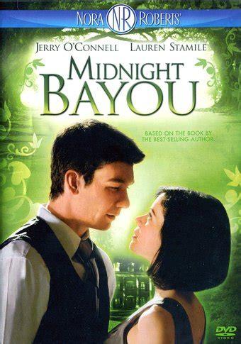 midnight bayou midnight bayou dvd 2009 starring dunaway jerry o