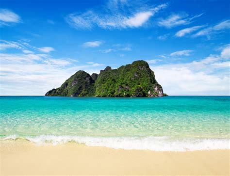 bali tourism board finest surfing spots  bali