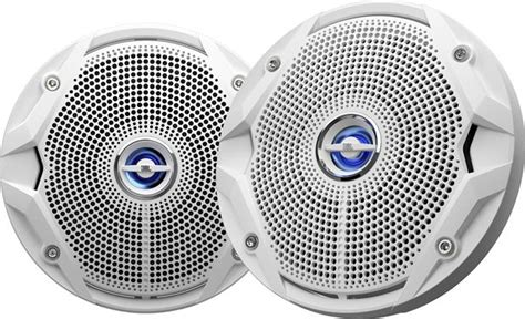 Speaker Macrone Ms 620 jbl ms 6520 6 quot marine speakers at crutchfield