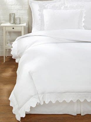 belle epoque bedding 174 best images about zzzzzzz on pinterest bedding collections comforter sets and