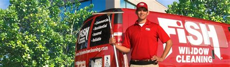 House Cleaning Vancouver Wa by Fish Window Cleaning Vancouver Wa Clark County