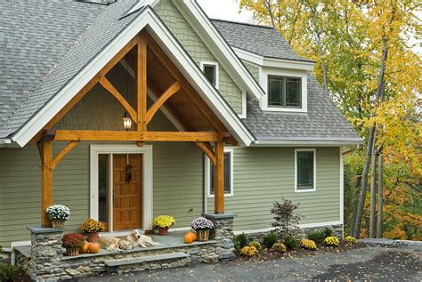 design your own home siding exterior siding emejing exterior home remodel photo