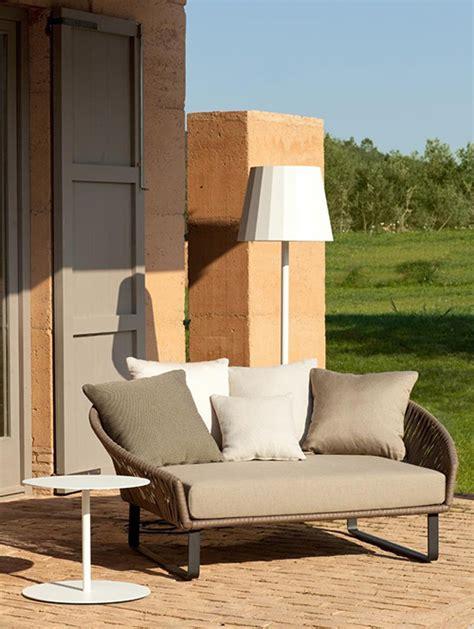 modular patio furniture modular patio furniture by kettal new bitta weatherproof