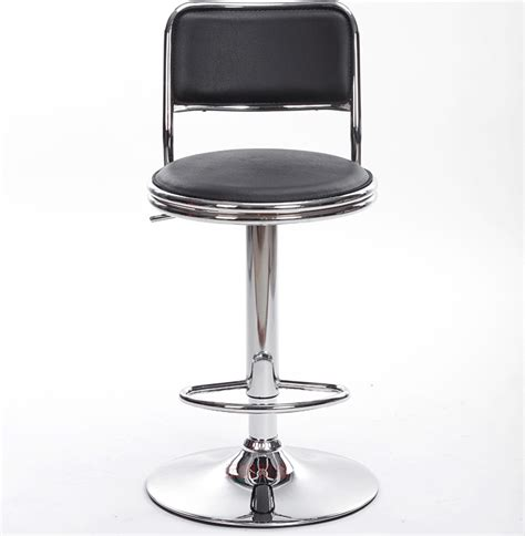 office bar stools office bar stools promotion shop for promotional office
