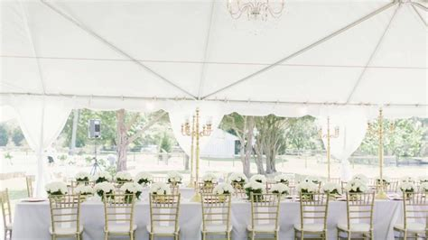 Wedding Arch Rental Houston by Wedding Decoration Rentals Houston Image Collections