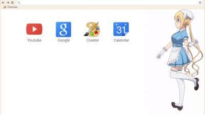 theme google chrome japan japan chrome themes themebeta