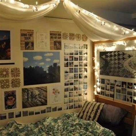 creative home decorating ideas on a budget easy creative decor ideas picture postcard bedroom