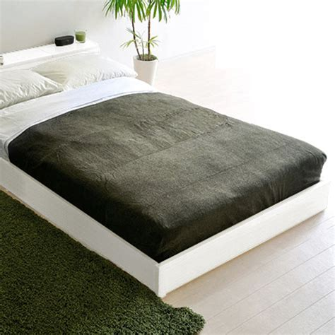 futon single mattress single futon mattress decor ideasdecor ideas