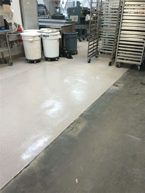 Garage Floor Paint Costco Costco Woodbridge Epoxy Floor Repairs Epoxyguys