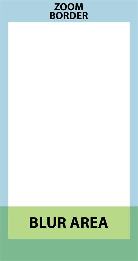media training     wallpaper  iphone