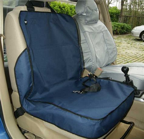 front seat car covers for dogs universal car seat cover cat car front seat carrier cover