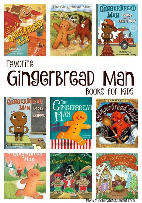 the gingerbread and the leprechaun at school books 1000 ideas about gingerbread on