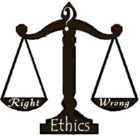 utilitarian design definition your ethical mindset psychology today