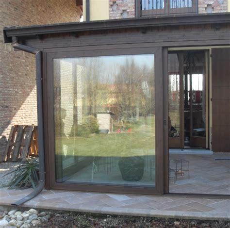 costruzione verande costruzione verande in alluminio a tavazzano lodi