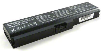 Baterai Toshiba Portege M800 M810 M820 M830 M900 Pa3634u Pa3635 bat 233 ria pre toshiba satellite pa3634u 1brs pa3816u 1bas