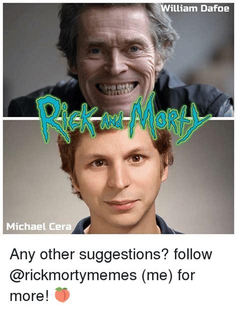 Michael Cera Meme - 25 best memes about michael cera michael cera memes