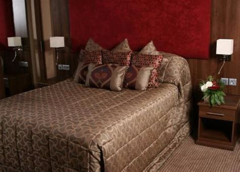 formby rooms formby golf resort spa save up to 60 on luxury travel telegraph travel picked