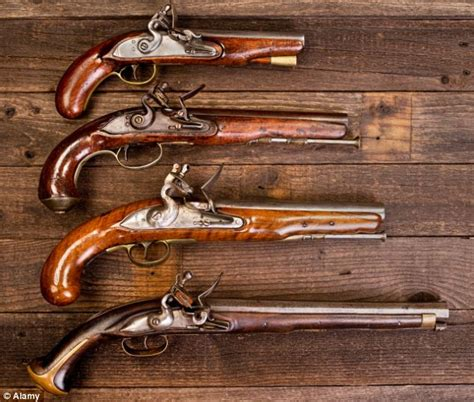 Frame Kacamata Vintage Retro 9606 Gun things to consider when collecting antique firearms nra politics on gun