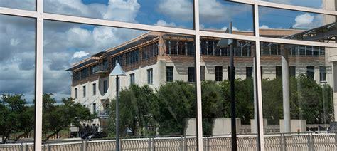 Utsa Marketing Mba by Utsa Photo Of The Day The Utsa College Of Business