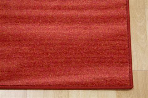 tretford teppich teppich tretford 16122420171018 blomap