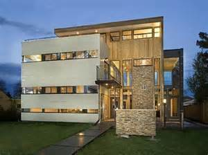 luxury modern home in denver colorado modern house designs
