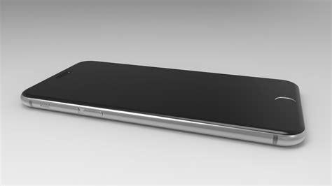 iphone 6 4k wallpaper 74 images