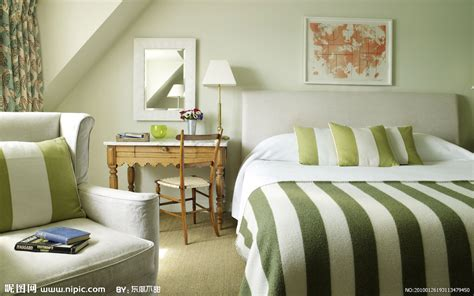 home designer interiors 2014 卧室摄影图 家居生活 生活百科 摄影图库 昵图网nipic