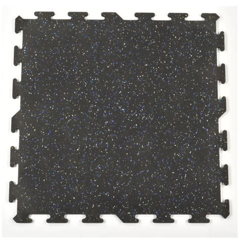 Where To Buy Rubber Floor Tiles by Interlocking Rubber Floor Tiles Interlocking Rubber Mats