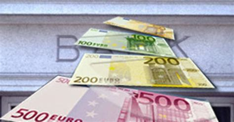 invest banca spa investment compact al via la riforma delle banche popolari