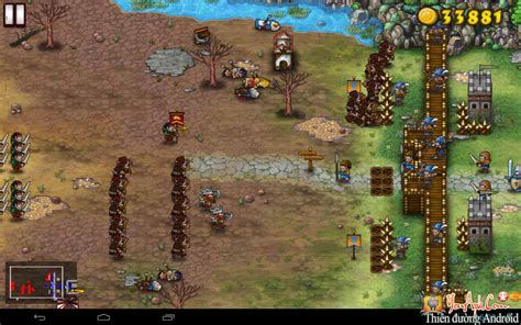 mod game online thành offline fortress under siege mod tiền game thủ th 224 nh cho android