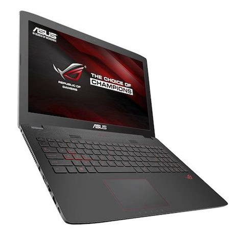 Laptop Asus I7 November 10 best laptops 1000 november 2017 tech brij