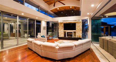 fotos de decoracion de casas decoraci 243 n de casas decoraci 243 n de interiores hogares