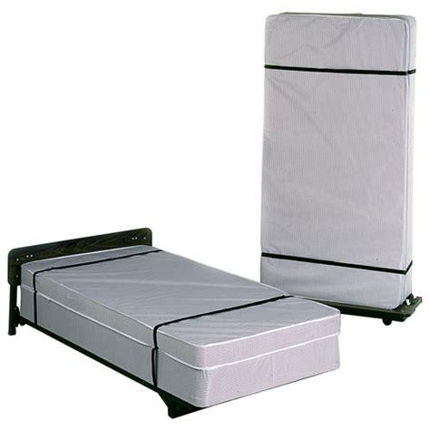 stowaway bed leggett platt stowaway bed w lectro lok 300 boxspring
