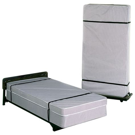 Stowaway Bed Frame Leggett Platt Stowaway Bed Frame Only 39x75 Minimum Of 2
