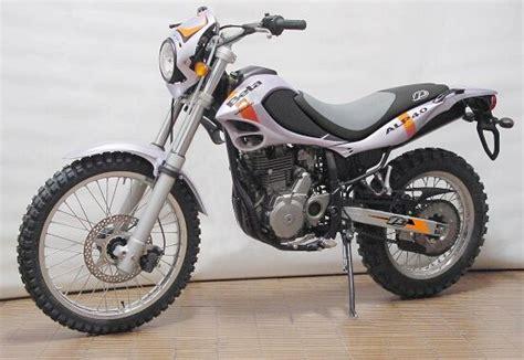 Suzuki Dr350 Plastics Motomerlin Merlin Motorcycles Beta Rev3 Rev 3 Alp