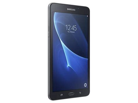 Samsung Galaxy Tab A 7 0 2016 A6 Sm T285 Tempered Glass Antigores Kaca 1 samsung galaxy tab a 2016 price specifications features comparison