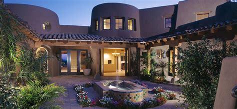 custom home builders az custom luxury home builders in