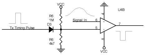 Lu Motor Led Beat rangkaian osilator dengan lm741 zona elektro www