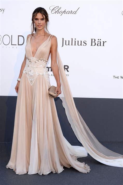 7 trends brillar en una noche gala tendencias vestidos noche gala etiqueta galer 237